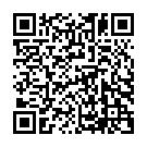 QRコード(TOPページ)